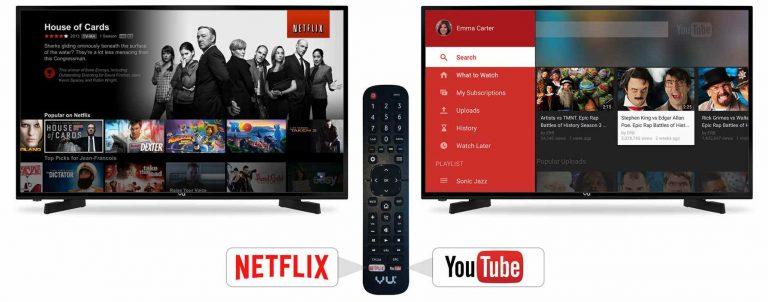 Cum Să Conectați Youtube La Tv Alte Dispozitive Pentru Conectarea Youtube La Tv Tutoriale It Storeday România