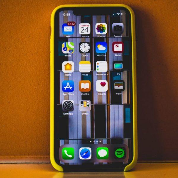 Android Top 5 Aplicații Care Trebuie Să Le Aveți în 2020 Tutoriale It Storeday România
