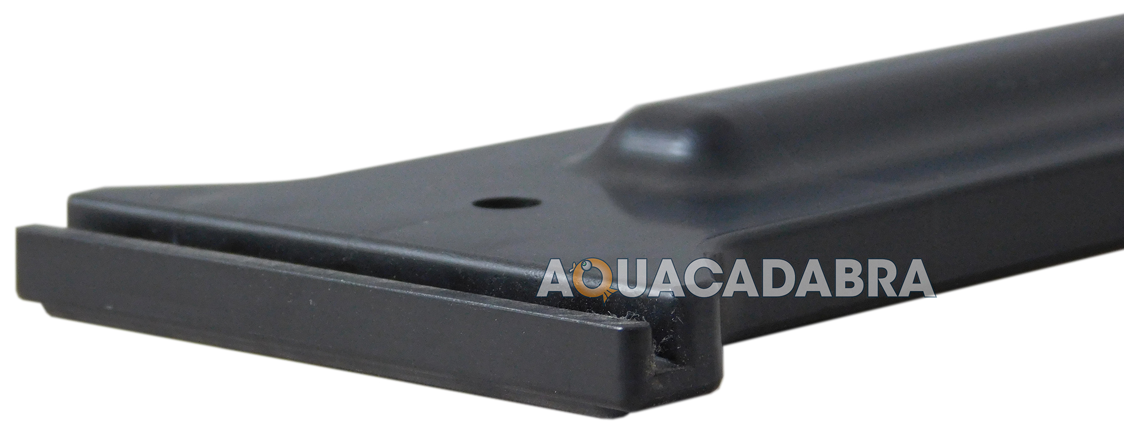 Juwel Support Strap Brace Bar With Glue For Rio 125 180