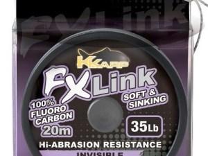 FX Link