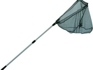 Pro Landing Net
