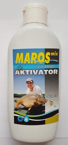 Extra Aktivator