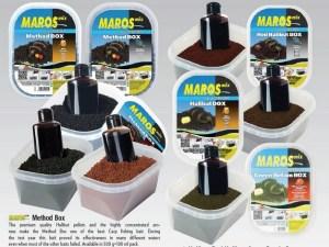 Method Box
