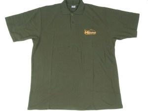 Polo Shirt Kkarp