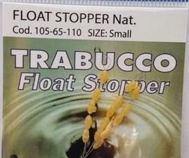 Float Stopper