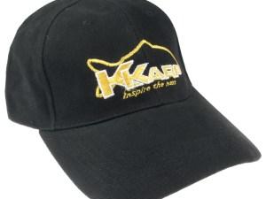 Cap Kkarp