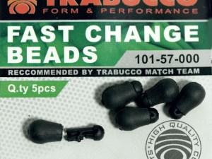 Fast Change Beads