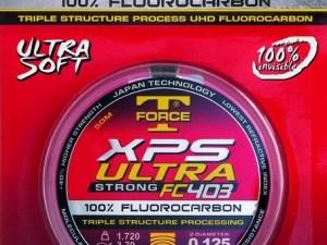 XPS Ultra FC403