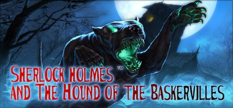 News New Release Sherlock Holmes And The Hound Of The