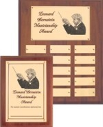 Colorguard-plaque-mockup