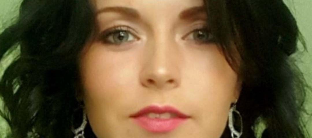 Виктория Отзывы СТО РеМерк