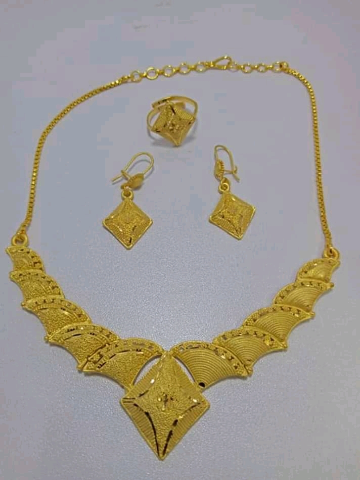 Sekinah jewelries for sale in Oyo