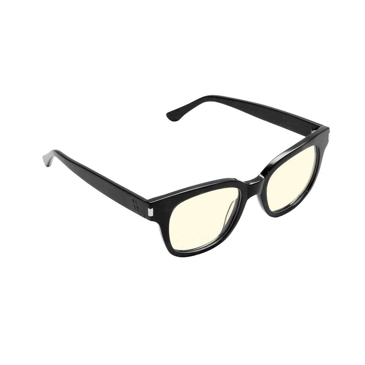 viggi occhiali per computer