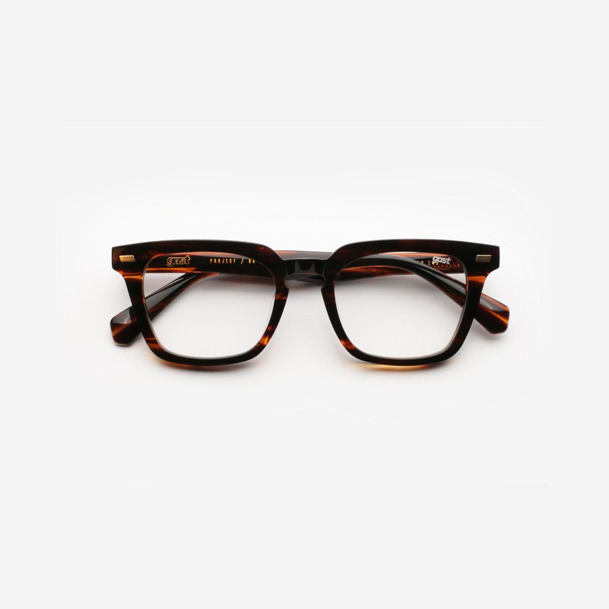 Gast occhiali ciacer