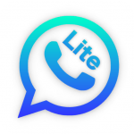 Soula WhatsApp Lite Apk Download Free