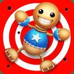 Kick The Buddy Mod APK Download Latest v1.4.1 Unlimited Gold