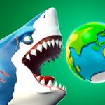 Hungry Shark World Mod Apk Download