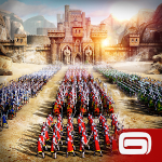 March of Empires Mod Apk Download Free Latest [ v4.5.0j ]