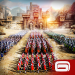 March of Empires Mod Apk Download Free Latest [ v4.5.0j ]