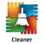 Avg Cleaner Mod Apk