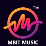 MBit Mod APK