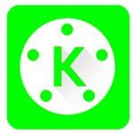 Green Kinemaster Pro Apk