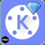 KineMaster Diamond Pro Apk