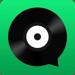 OOX Music Mod Apk