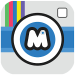 Mega Photo Pro Mod Apk