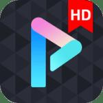 FX Player Pro Mod Apk