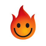 Hola Free VPN Proxy Mod Apk