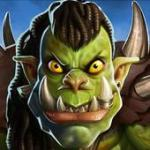 Warlords Of Aternum Mod Apk