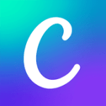 Canva Graphic Design Mod Apk