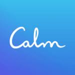 Calm Mod Apk