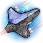 Event Horizon Mod Apk