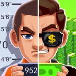 Idle Mafia Mod Apk