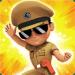 Little Singham Mod Apk