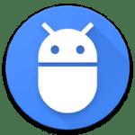Remote Bot Pro Mod Apk