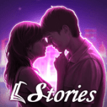 Stories Love And Choices mod Apk