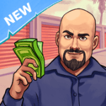 Bid Wars Pawn Empire MOD APK