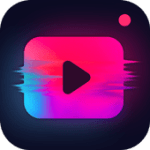 Glitch Video Effects Pro