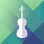 Violin by Trala Mod Apk