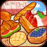 Dessert Shop ROSE Bakery Mod Apk