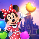 Disney Wonderful Worlds Mod Apk