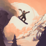 Grand Mountain Adventure Mod Apk