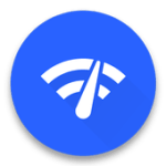 Internet Speed Monitor Pro Mod Apk