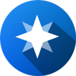 Monument Browser Premium Apk