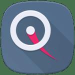 Reachability Cursor Pro Mod Apk