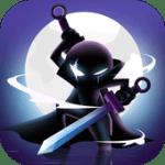 Stickman Mafia Online Mod Apk