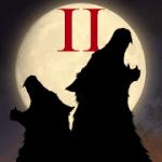 Werewolves 2 Mod Apk